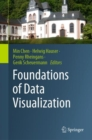 Foundations of Data Visualization - eBook