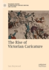 The Rise of Victorian Caricature - eBook