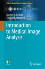 Introduction to Medical Image Analysis - eBook