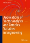Applications of Vector Analysis and Complex Variables in Engineering - Book