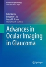 Advances in Ocular Imaging in Glaucoma - eBook