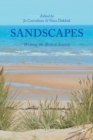 Sandscapes : Writing the British Seaside - Book