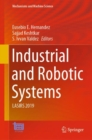 Industrial and Robotic Systems : LASIRS 2019 - Book