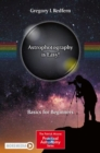 Astrophotography is Easy! : Basics for Beginners - Book