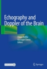 Echography and Doppler of the Brain - Book