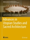 Advances in Utopian Studies and Sacred Architecture - eBook