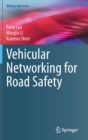 Vehicular Networking for Road Safety - Book