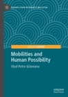 Mobilities and Human Possibility - eBook