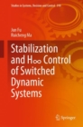 Stabilization and Hinfinity Control of Switched Dynamic Systems - eBook