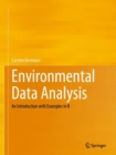 Environmental Data Analysis : An Introduction with Examples in R - eBook