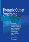 Thoracic Outlet Syndrome - eBook