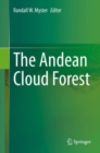 The Andean Cloud Forest - eBook