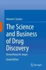 The Science and Business of Drug Discovery : Demystifying the Jargon - eBook