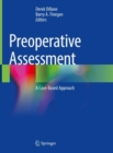 Preoperative Assessment : A Case-Based Approach - eBook