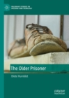 The Older Prisoner - eBook