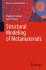 Structural Modeling of Metamaterials - eBook
