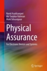 Physical Assurance : For Electronic Devices and Systems - eBook