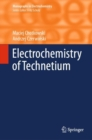 Electrochemistry of Technetium - eBook