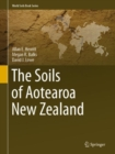 The Soils of Aotearoa New Zealand - eBook