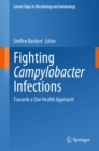 Fighting Campylobacter Infections : Towards a One Health Approach - eBook