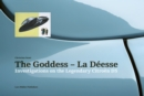 Goddess - La Deesse: Investigations on the Legendary Citroen DS - Book