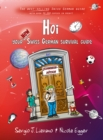 Hoi : Your New Swiss German Survival Guide - eBook