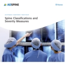 Spine Classifications and Severity Measures - Book