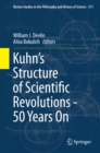 Kuhn's Structure of Scientific Revolutions - 50 Years On - eBook