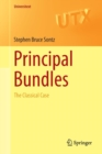 Principal Bundles : The Classical Case - Book