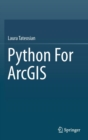 Python For ArcGIS - Book