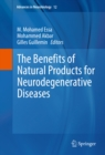 The Benefits of Natural Products for Neurodegenerative Diseases - eBook