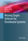 Moving Target Defense for Distributed Systems - eBook