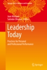 Leadership Today : Practices for Personal and Professional Performance - eBook