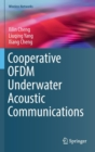 Cooperative OFDM Underwater Acoustic Communications - Book