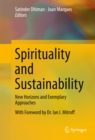 Spirituality and Sustainability : New Horizons and Exemplary Approaches - eBook