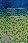 Imagining Indianness : Cultural Identity and Literature - Book
