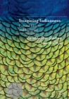 Imagining Indianness : Cultural Identity and Literature - eBook