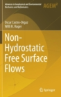 Non-Hydrostatic Free Surface Flows - Book