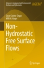 Non-Hydrostatic Free Surface Flows - eBook
