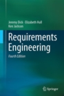 Requirements Engineering - eBook