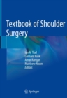 Textbook of Shoulder Surgery - Book