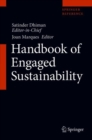 Handbook of Engaged Sustainability - Book