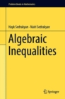 Algebraic Inequalities - Book