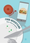 Food Advertising : Nature, Impact and Regulation - Book
