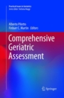 Comprehensive Geriatric Assessment - Book