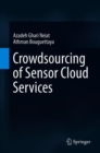 Crowdsourcing of Sensor Cloud Services - Book