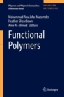 Functional Polymers - Book