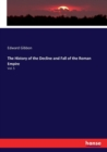 The History of the Decline and Fall of the Roman Empire : Vol. 5 - Book