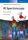 IR Spectroscopy : An Introduction - Book