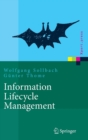 Information Lifecycle Management : Prozessimplementierung - Book